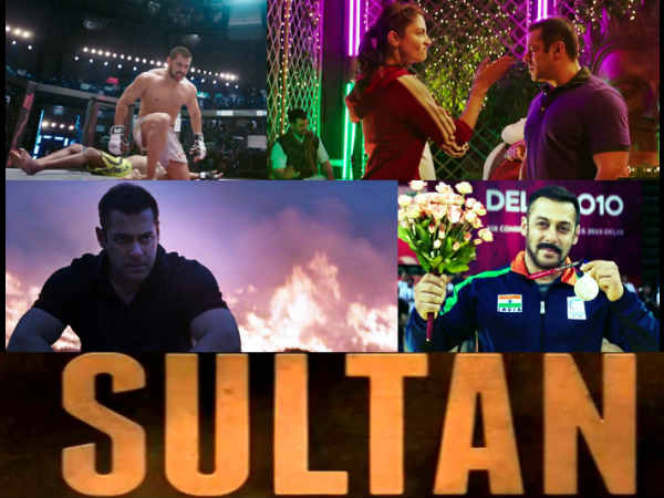 यहां सब फिल्मफेयर करते रह गए उधर सलमान खान बने BEST ACTOR 2018