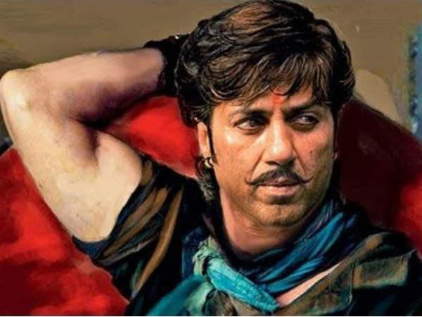 ''सलमान खान होंगे सुपरस्टार.. लेकिन हमारी फिल्म भी कुछ कम नहीं....''
