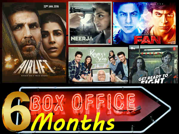 Bollywood holiday box office