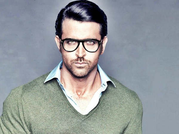 hrithik roshan next project