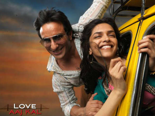 love aaj kal guide to relationships
