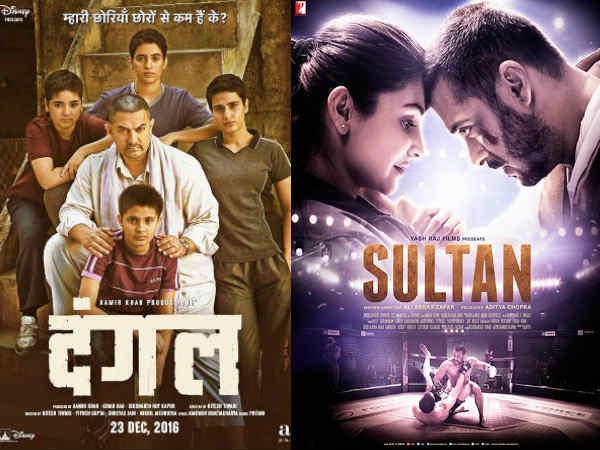 #BangBang: सुलतान की हर गलती को आमिर ने क्या धोया है...कि बस धो डाला!