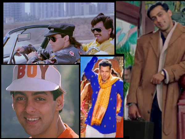 28 years of salman khan