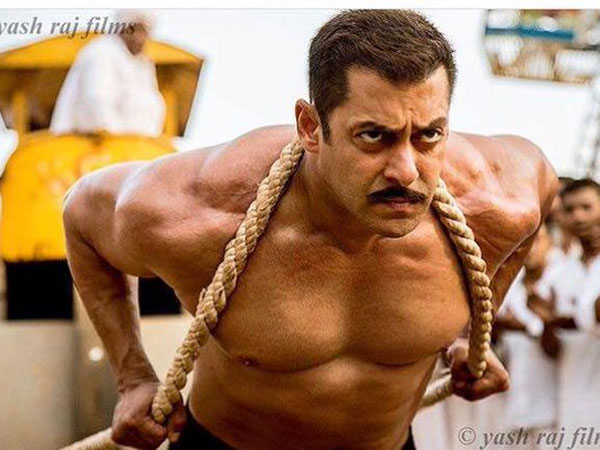 sultan-continues-grand-run-at-the-television-ratings