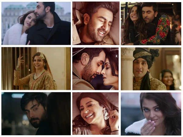 Ae dil Hai Mushkil lifetime box office prediction