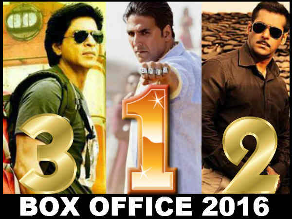 akshay kumar box office report