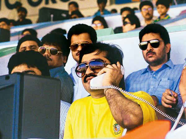 dawood ibrahim bollywood connection