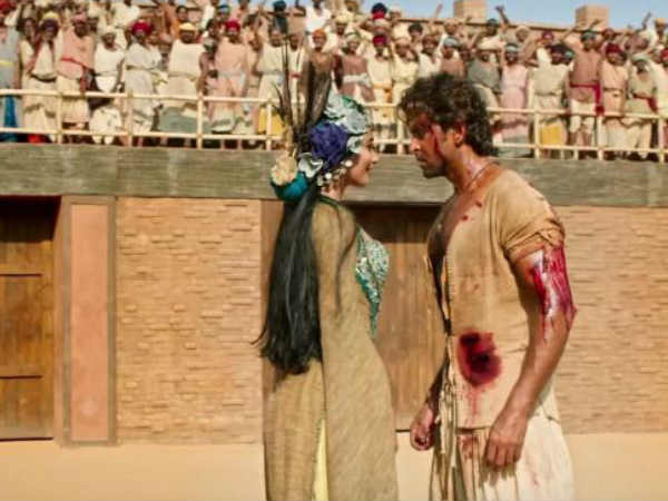 why mohenjodaro is a flop at box office