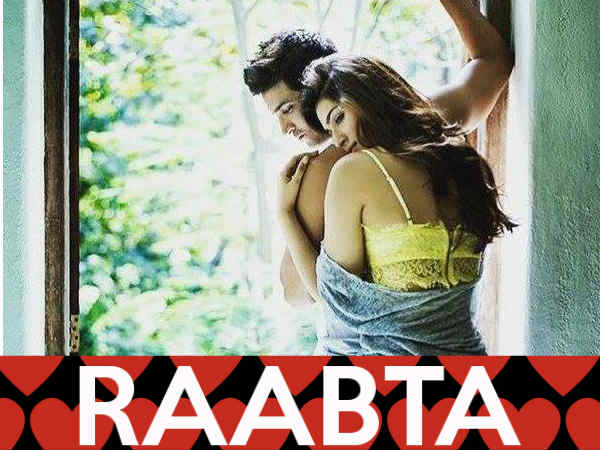 Upcoming Bollywood Romantic films
