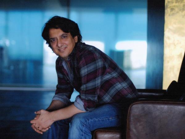 हाउसफुल 4, अक्षय कुमार की सबसे मंहगी फिल्म, बजट जानकर हैरान रह जाएंगे!