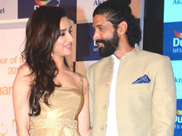 upcoming bollywood film couples