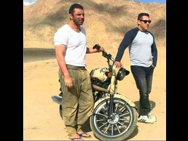 tubelight first pic