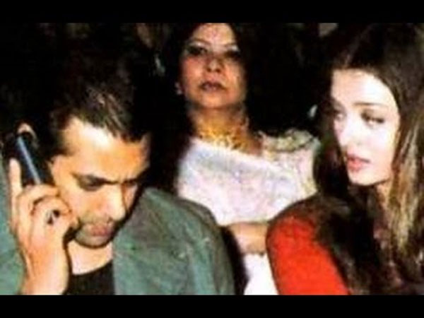 Bollywood infamous scandals