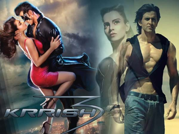 Bollywood upcoming films