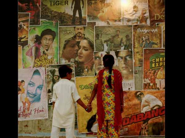 Best Bollywood films of 2016