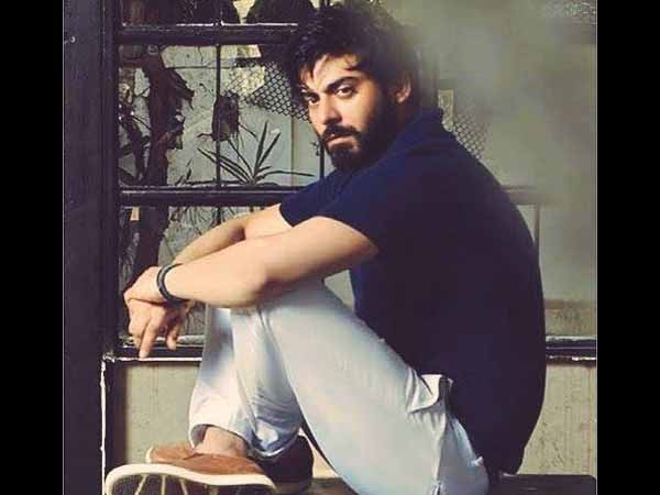 in-defense-of-fawad-khan