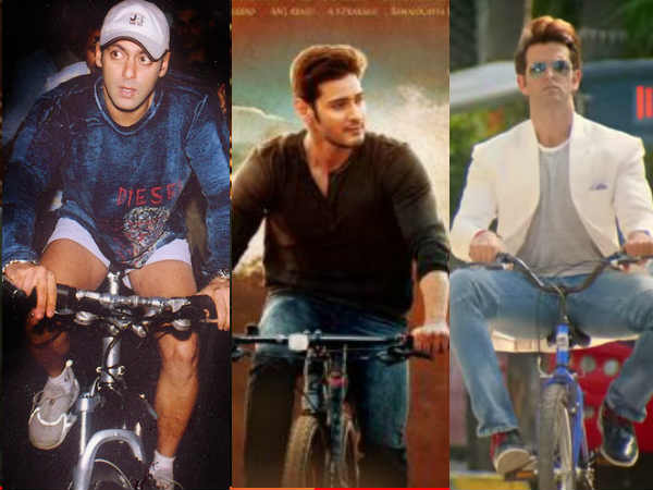 Bollywood upcoming remakes