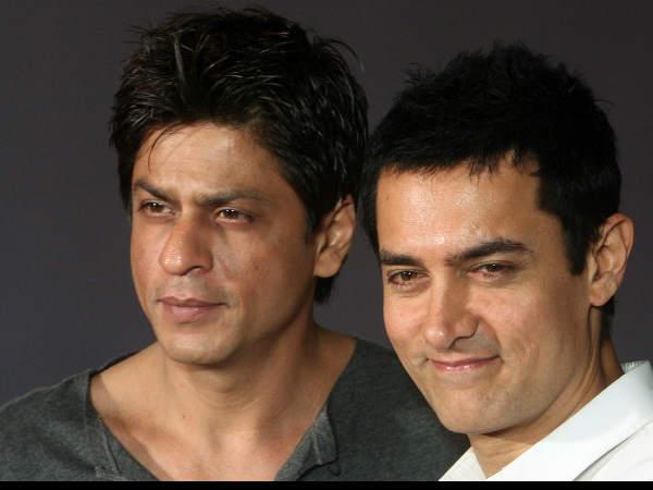 """""""फिल्म तो ज़रूर बनेगी पर अक्षय नहीं...शाहरूख या आमिर के साथ"""""""
