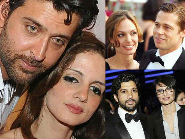 #Shocking - हॉलीवुड के स्टार्स को छोड़िए..इन्होंने भी दिया 'जोर का झटका'!