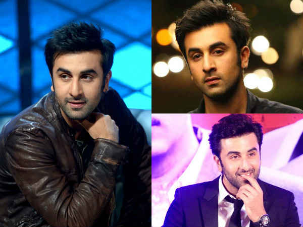 Ranbir Kapoor on his flop movies list - Hindi Filmibeat