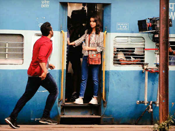 arjun-kapoor-shraddha-kapoor-shoot-train-sequence