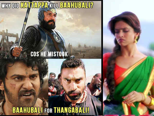 rana-daggubati-finally-talks-about-bahubali-climax