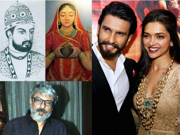 Upcoming Bollywood FIlms