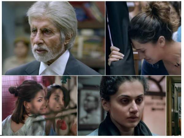 PROFIT: सलमान, अक्षय कुमार की फिल्मों को टक्कर दे रही है ये फिल्म!