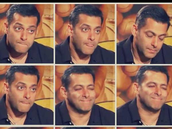 #ViralPics: ऐसे बन रहा है सलमान खान का जुड़वा सीक्वल!