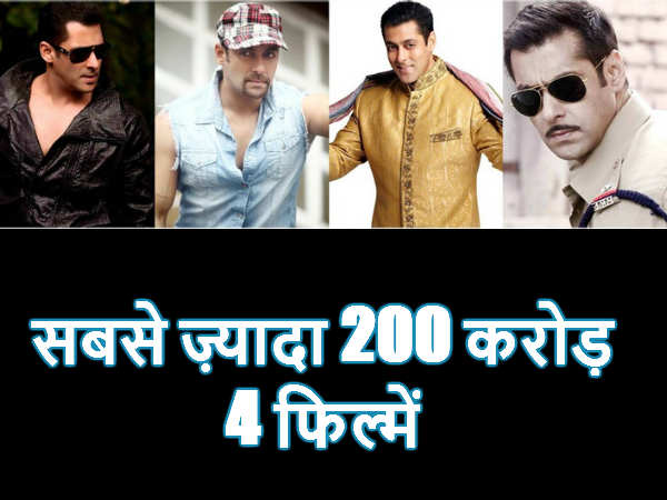 salman-khan-box-office-analysis