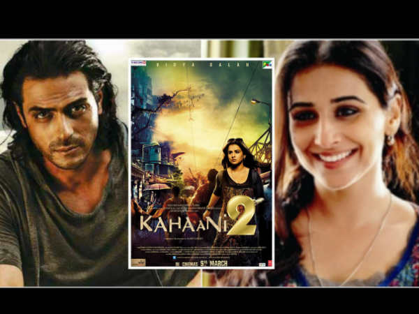 Upcoming-bollywood-sequel-films