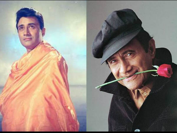 Superstars of Bollywood