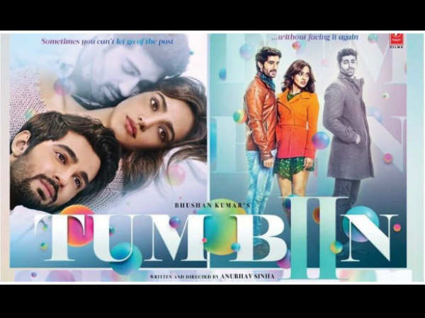 Upcoming Bollywood films in 2017