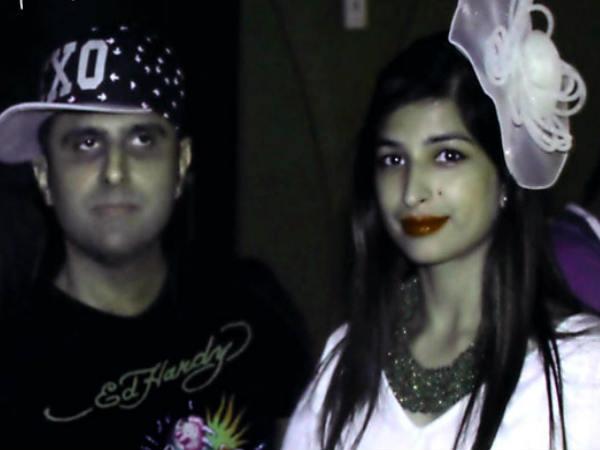 #SHOCK: झूठी,मक्कार और लालची है बिग बॉस 10 की क्वीन प्रियंका जग्गा