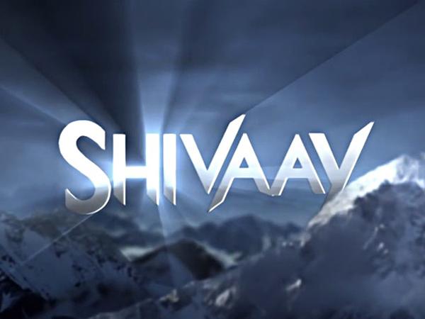 बॉक्स ऑफिस PREDICTION: अजय देवगन की 'शिवाय'.. धमाकेदार ओपनिंग!