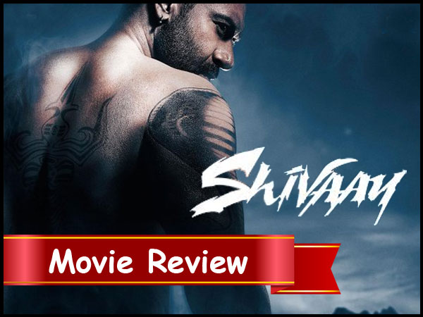 shivaay-movie-review-story-plot-and-rating-ajay-devgn