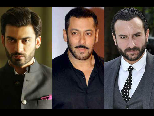 Bollywood casting trouble