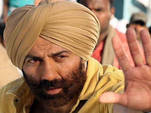 Ajay Devgn talks about Sons of Sardar