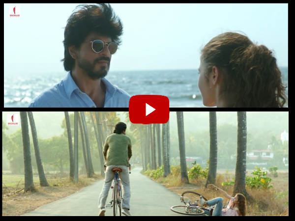 dear-zindagi-take-1-official-teaser