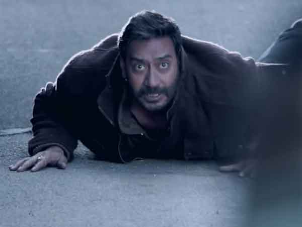 ajay-devgn-chops-off-shivaay-get-more-shows