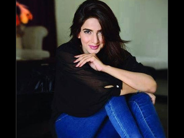 pakistani actress