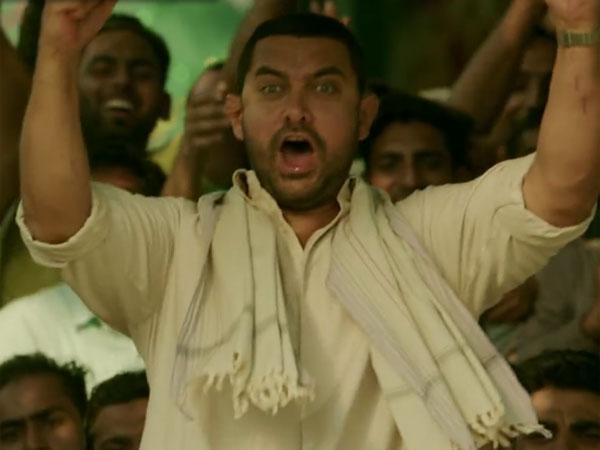 10 कारण: सलमान खान की 'सुल्तान' बेहतर है आमिर की 'दंगल'