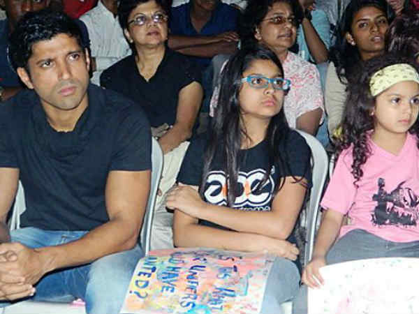 farhan-akhtar-s-open-letter-her-daughter-on-rape