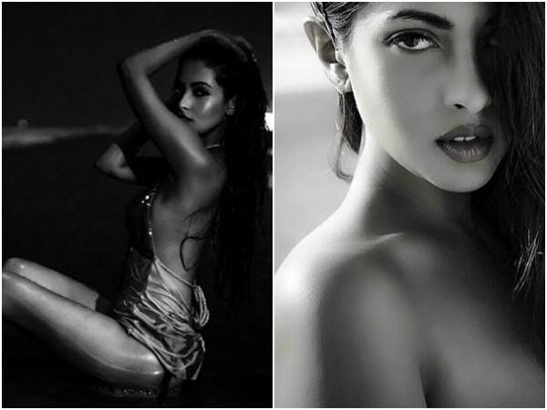 Sexy Pics - रिया सेन को सिर्फ 'खूबसूरत' समझने की गलती मत करना..