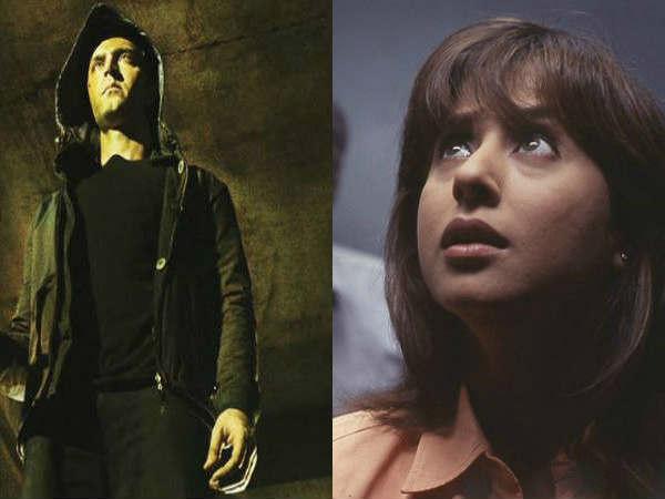 फिल्मों में BLIND का रोल मतलब सुपरहिट..चाहे हो 'काबिल' ऋतिक या अक्षय कुमार