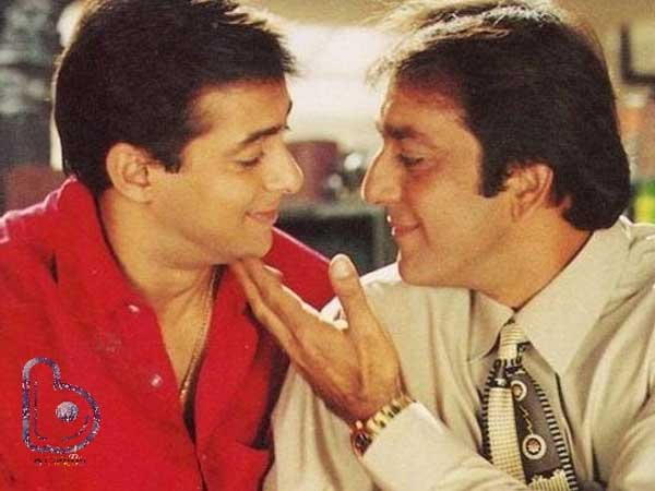 Bollywood broken friendships