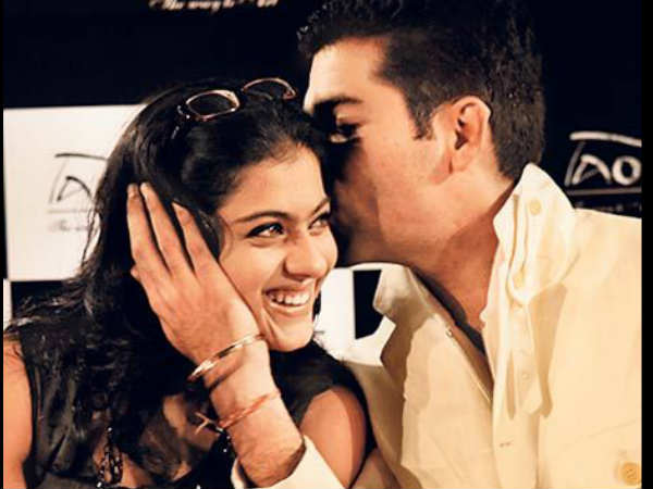 did-karan-johar-made-personal-comments-on-kajol
