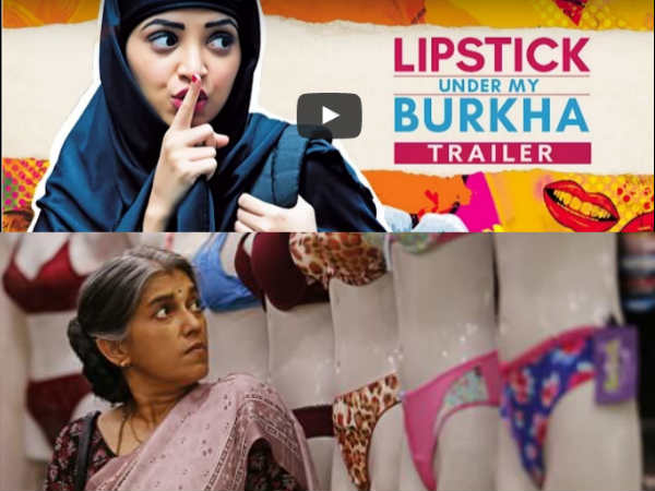lipstick-under-my-burkha-trailer