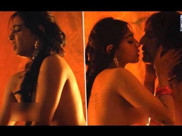 Radhika Apte Fumes Over Her Leaked Nude Sex Clip From Parched - Hindi Filmibeat-4583
