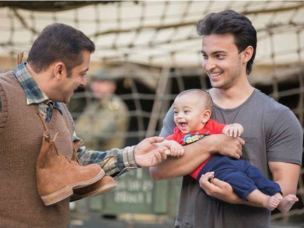 ahil-salman-khan-cute-photos